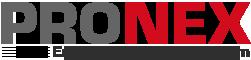 Rem Bilgisayar | Firewall ve Hotspot | 5651 Kanunu